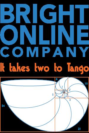 Bright Online Company