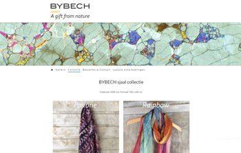 BYBECH