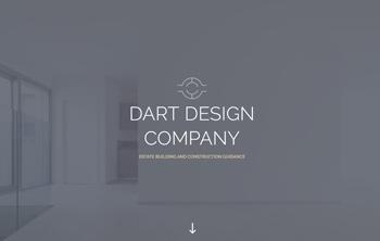 Dart Design Company